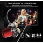 products/r6-dual-driver-earphone-super-bass-reflex-headphone-with-mic-cellphonez-in_532.jpg