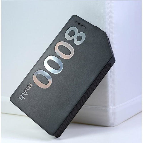 CellPhonez.in - REMAX 8000 mAh Power Bank