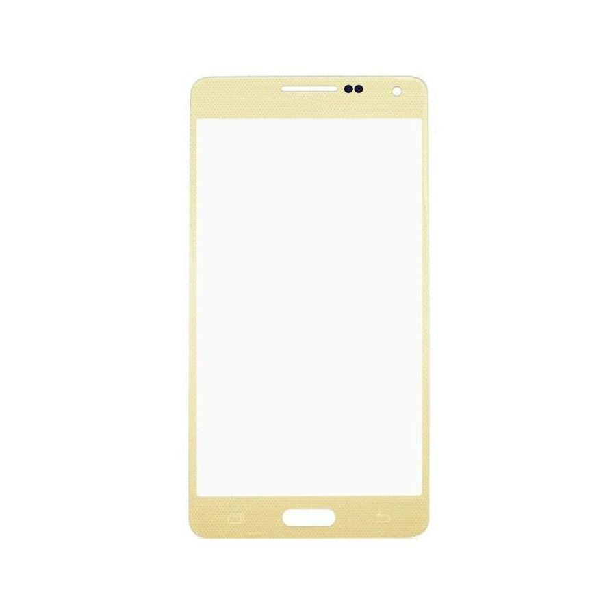 Front Outer Glass Replacement For Samsung A5
