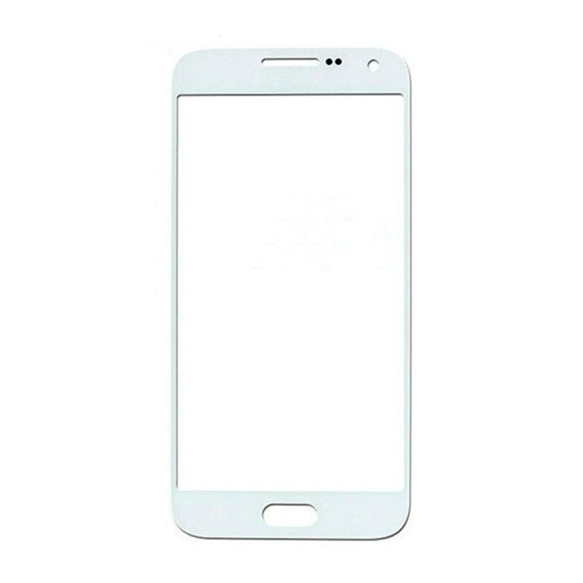 Front Outer Glass Replacement  For Samsung E5