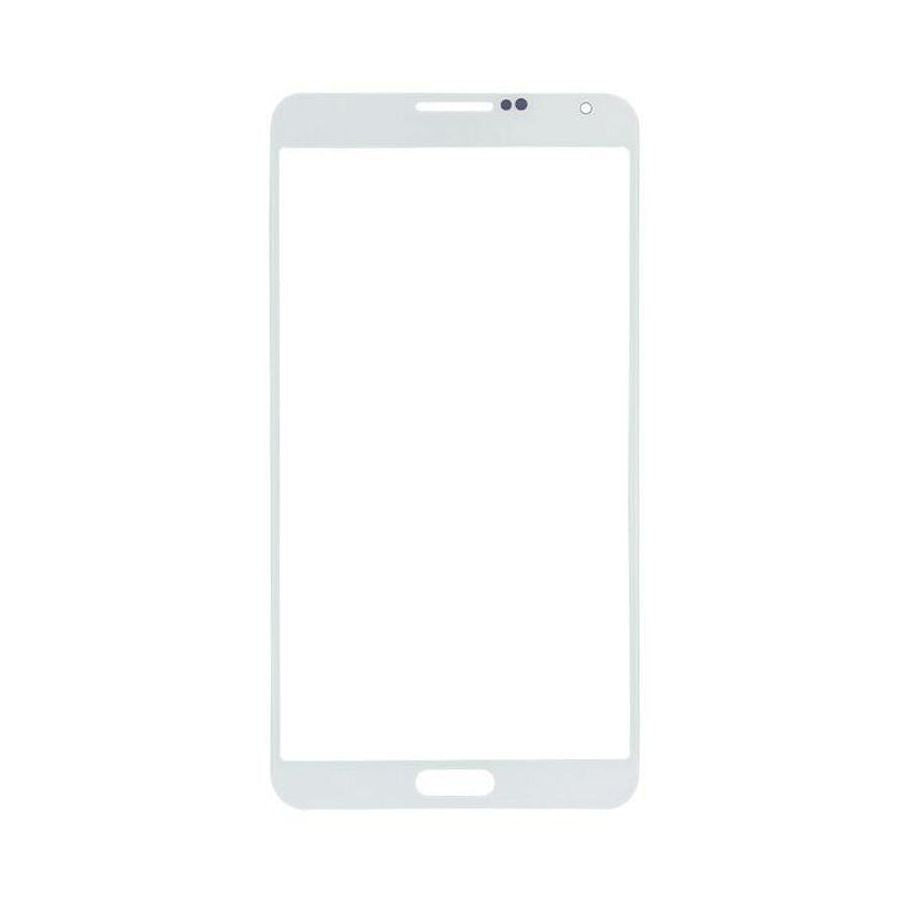 Front Outer Glass Replacement  For Samsung Note3 Neo