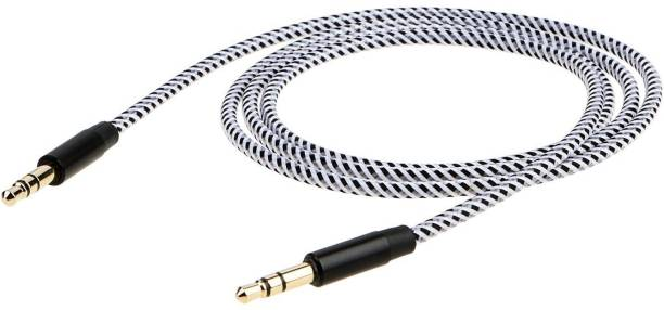CellPhonez.in - Aux- In Cable