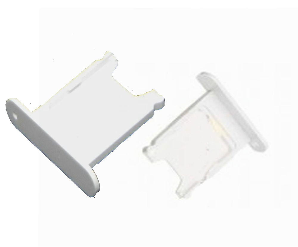 CellPhonez.in - Sim Tray Replacement For Nokia Lumia 920