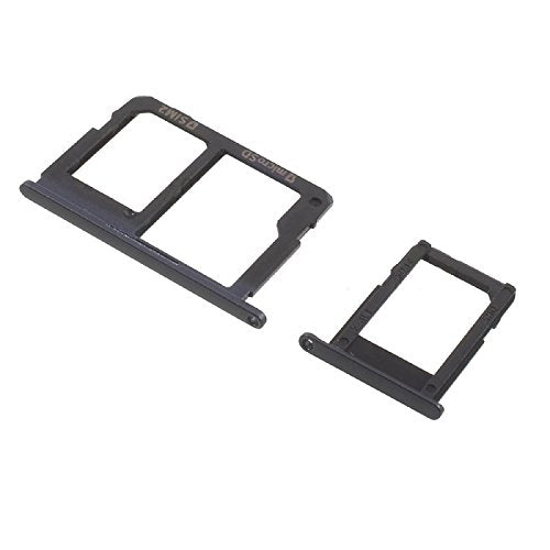 CellPhonez.in - Sim Tray Replacement For Samsung J7 Prime
