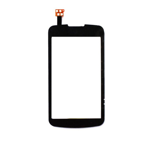 CellPhonez.in - LCD  Digitizer Replacement for LG GS-500