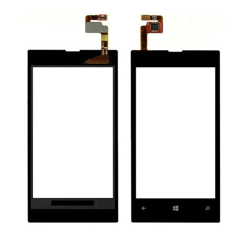 LCD Touch Screen Digitizer Replacement for Nokia N520