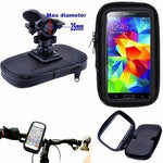 products/waterproof-smartphone-mobile-phone-holder-stand-bike-bicycle-motorcycle-gps-cellphonez-in_688.jpg