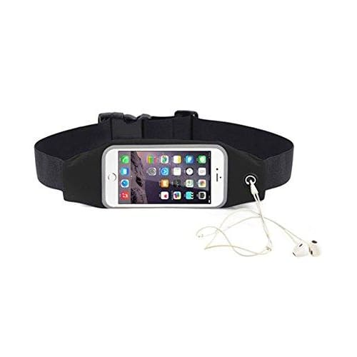 CellPhonez.in - Waterproof Waist Pouch for Mobile Phones / Ipods.