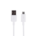 products/white_cable.png