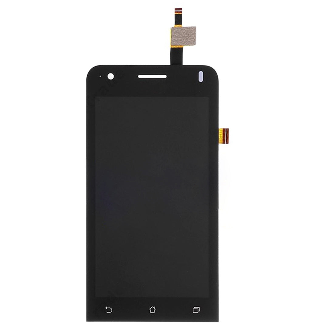 Lcd Digitizer Replacement For Asus Zenfone C