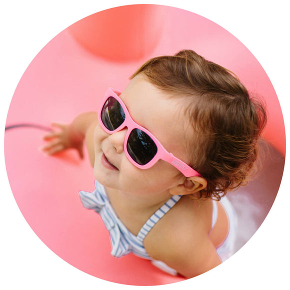 977a433d82 Babiators Australia   NZ - Baby and Kids Sunglasses