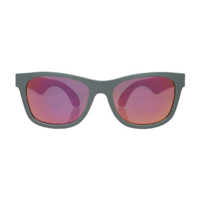 Aces Shades (for 6 years +)