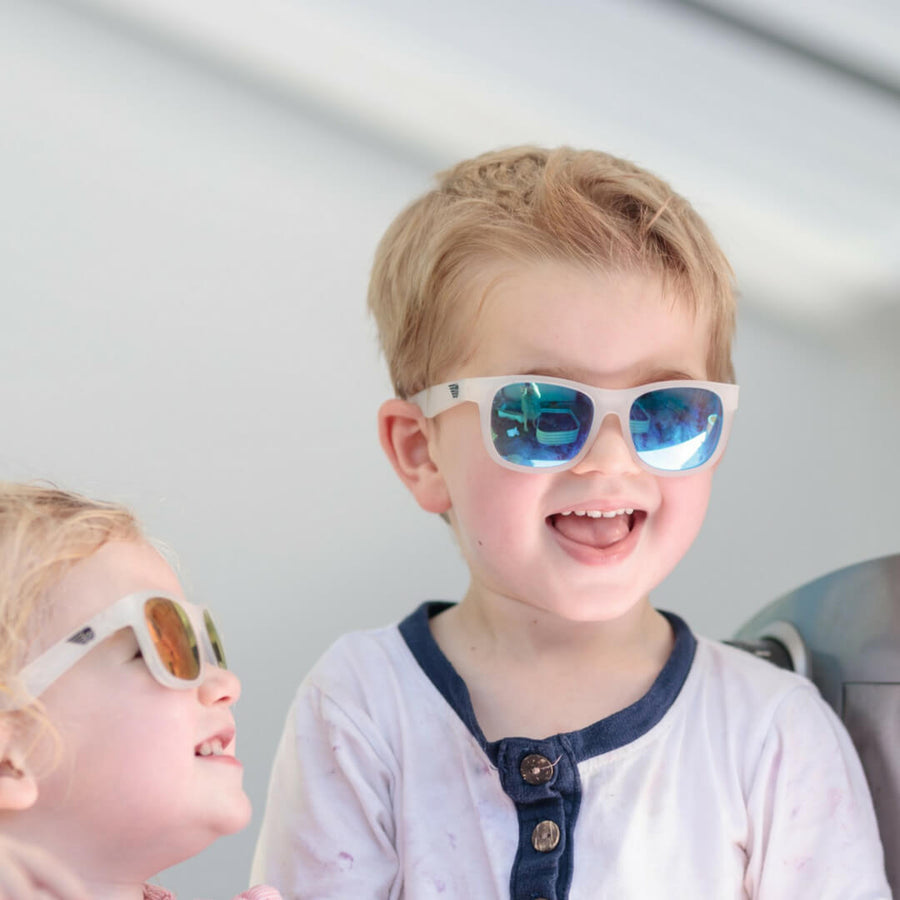24f464eb6a0 Kids Sunglasses - 3-5 years - Babiators - Babiators Aus NZ