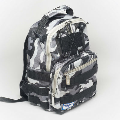 Rocket Packs - kids backpacks