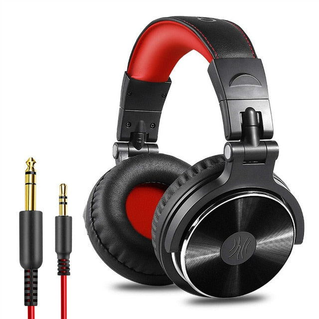 Oneodio Professional Studio Headphones