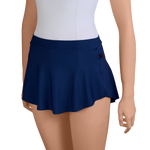 Ultracover Pull-On Skirt
