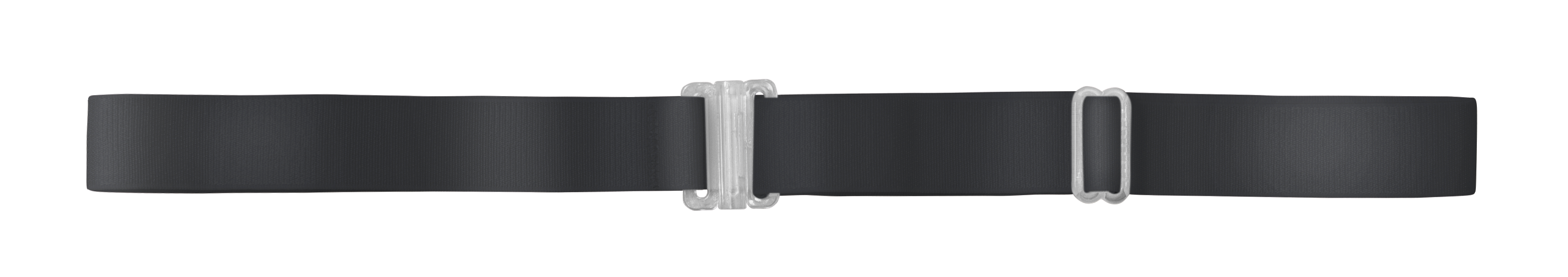 "3/4"" Adjustable Belt"