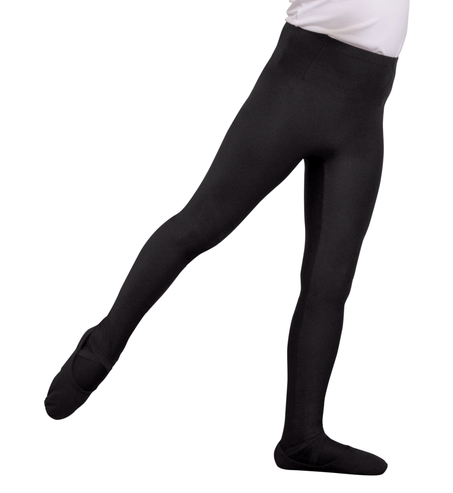 Men's Footed Tights