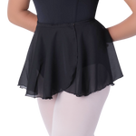 Chiffon_Wrap_Skirt_Black_Corps_Dancewear