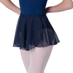 Chiffon_Wrap_Skirt_Navy_Corps_Dancewear