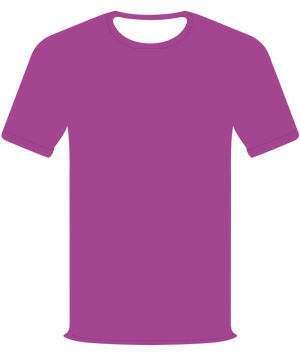 Men's T-Shirt - Child