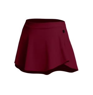 Milliskin Pull-On Skirt - Child