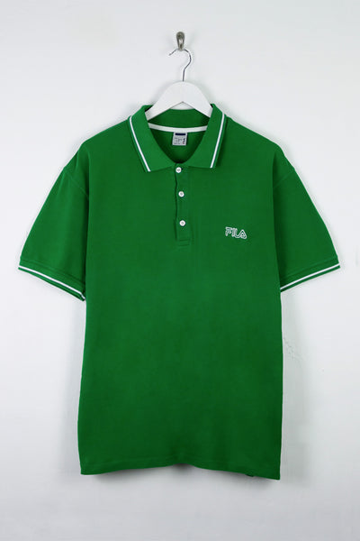 Fila Be Green