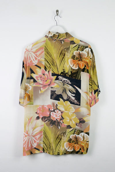 Floral Colyn