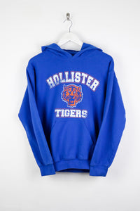 Hollister Tigers