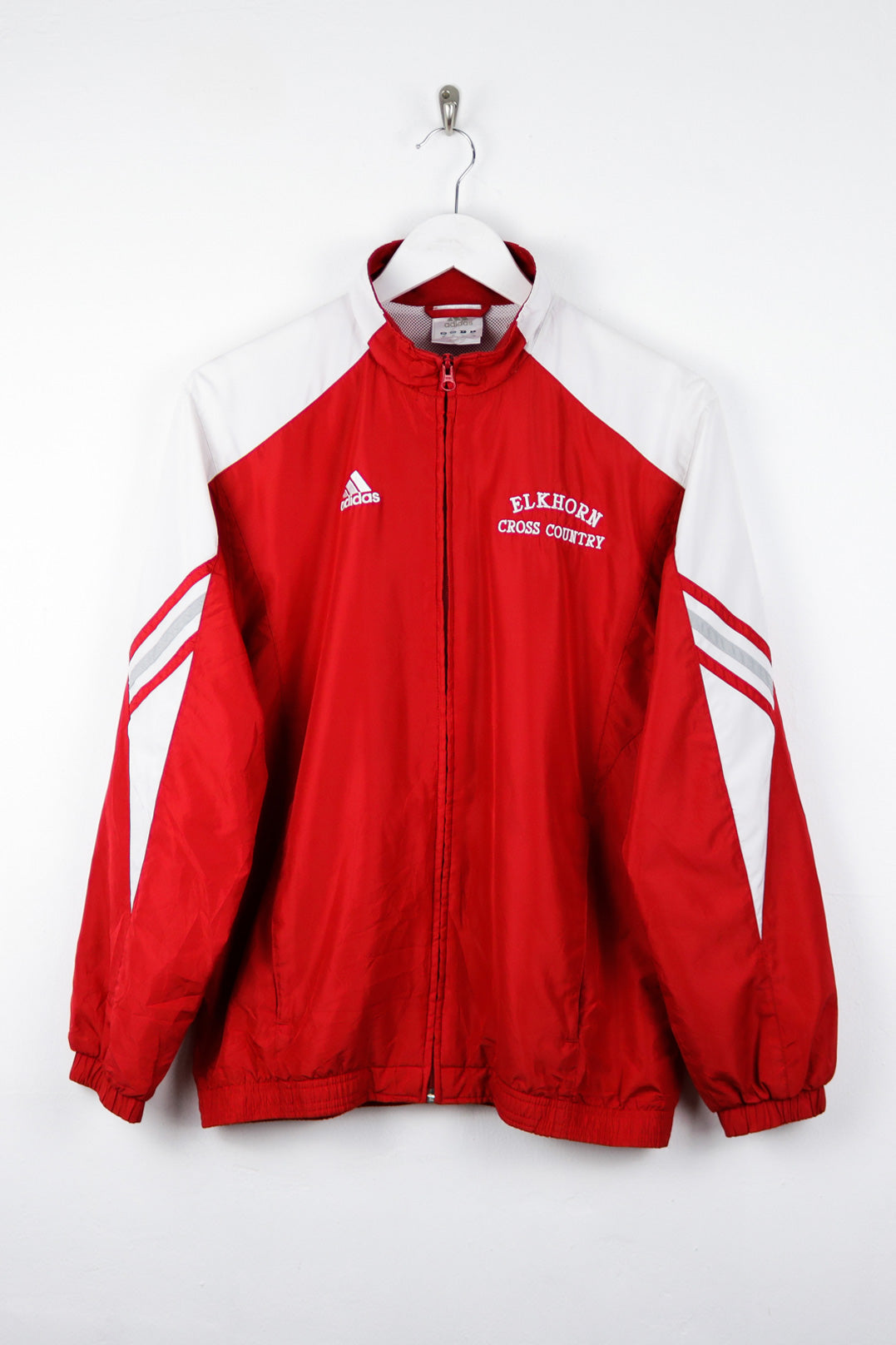 Adidas Elkhorn Cross Country