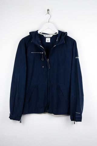 Blue Navy Columbia