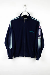 Adidas One World