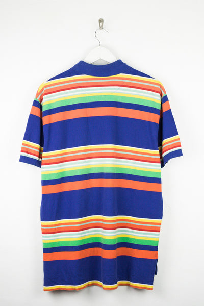 Polo RL Stripes