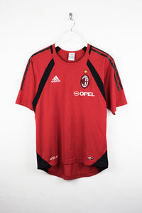 AC Milan Red