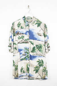 Pierre Cardin Hawaii