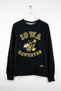Nike Iowa Hawkeyes