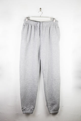 Melange Sweatpants