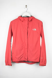 The North face Coral