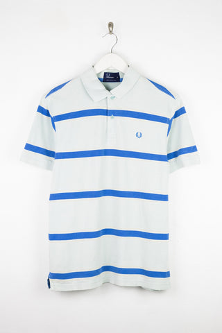 Fred Perry Stripes