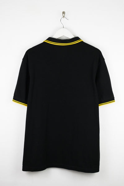 Fred Perry BY