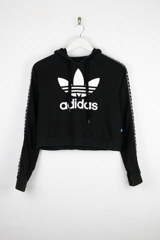 Adidas Crop Sweat