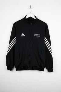 Adidas Middletown Soccer