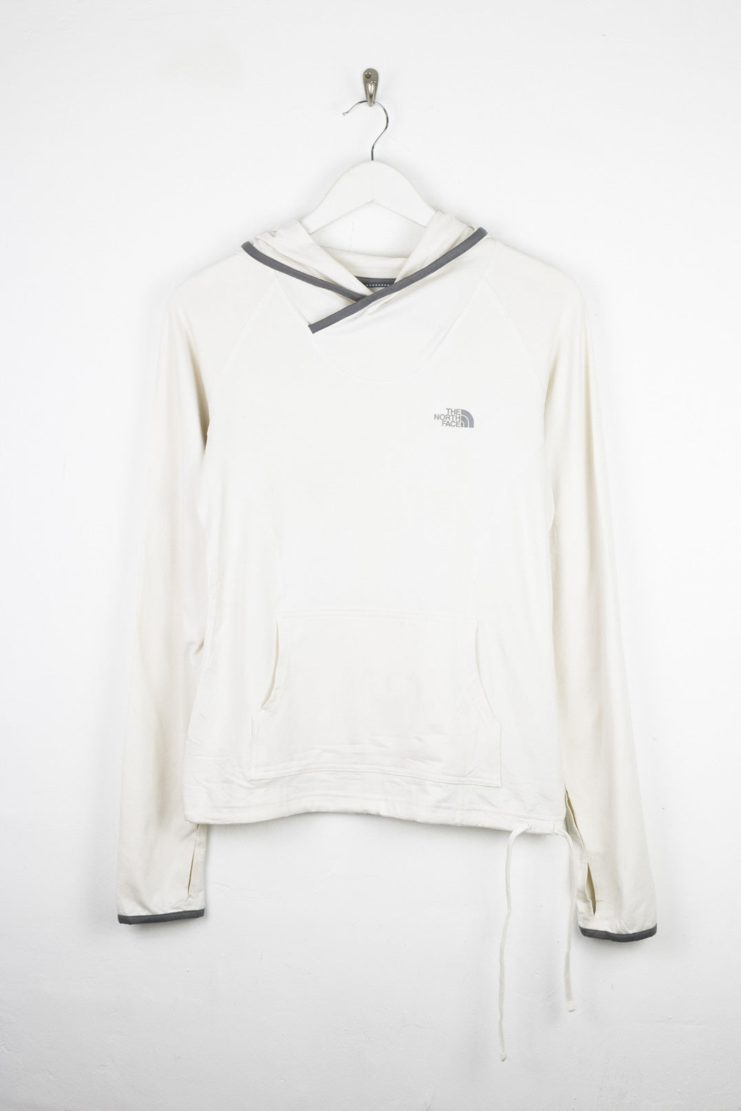 The North Face Sweat