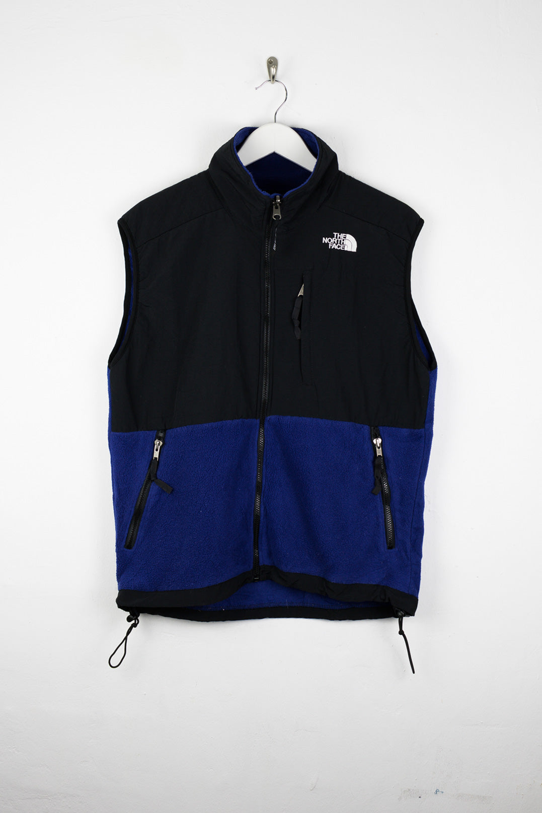 The North Denali Vest