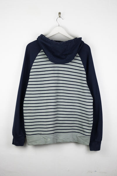 The North Face Stripe H