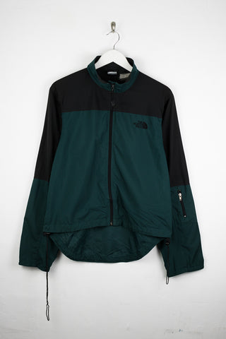 The North Face BG