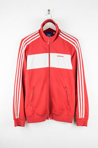 Adidas Originals Red/White