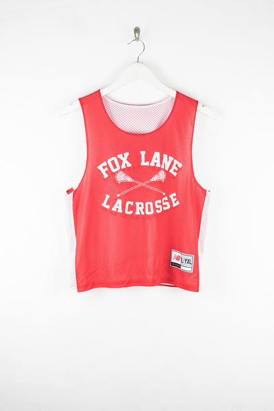 Fox Lane Lacrosse