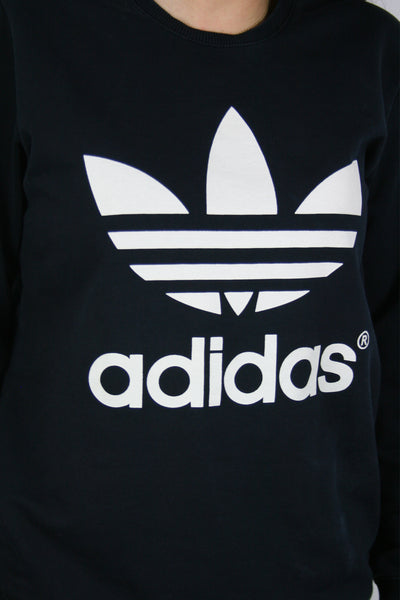 Adidas Originals Sweat