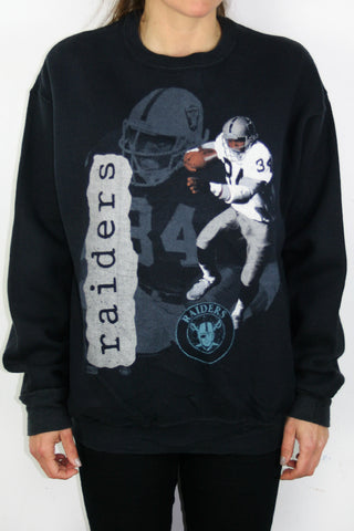 Salem Raiders